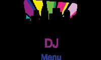 Logo DJ Manu